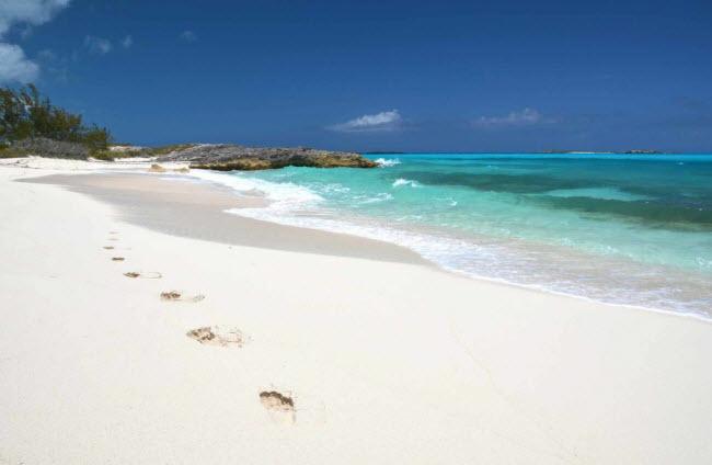 Phát cuồng với vẻ đẹp 8 địa danh xuất hiện trong Cướp biển vùng Caribbean - 4