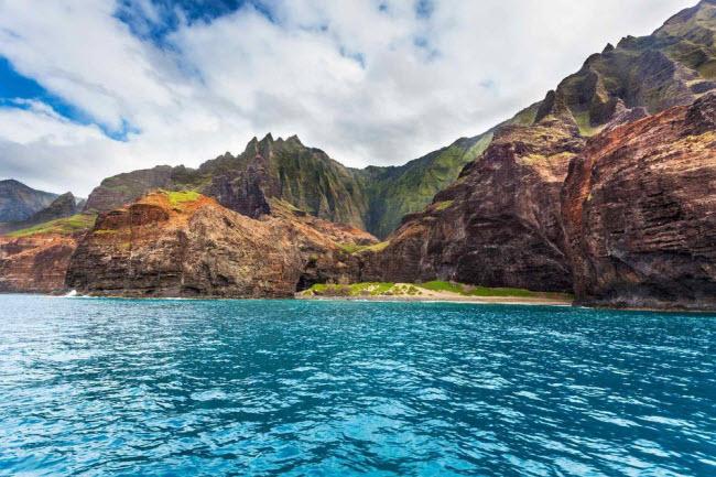 Phát cuồng với vẻ đẹp 8 địa danh xuất hiện trong Cướp biển vùng Caribbean - 6