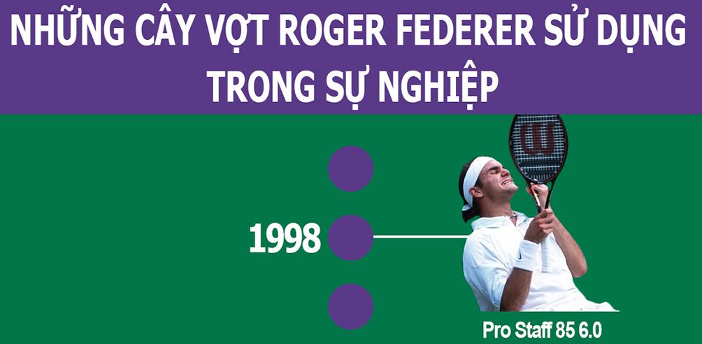 """Federer 2 lần """"thay kiếm"""": Công phá Rogers Cup, chinh phục US Open - 2"""