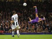 Công nghệ thông tin - Facebook sẽ phát trực tiếp các trận bóng, trước mắt là Champions League