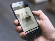 """Công nghệ thông tin - Thủ thuật iOS 11: Tuyệt chiêu """"chế biến"""" ảnh Live Photo trên iPhone"""