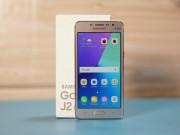 Top smartphone 2 SIM cấu hình  ngon , giá hấp dẫn
