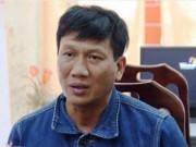 An ninh Xã hội - Một y sỹ bị bắt cùng 3 kg ma túy đá