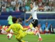 ĐT Đức thắng lớn, HLV Joachim Low quyết đi vào lịch sử