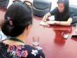 """""""Nhân chứng bí ẩn"""" Mai Phương: Gia đình Hoa hậu tìm cách hại tôi"""