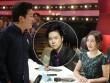 Văn Mai Hương đứng hình vì bị trêu với tình cũ Lê Hiếu trên truyền hình