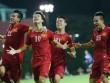 Lịch thi đấu bóng đá U23 Việt Nam - vòng loại U23 châu Á 2018