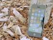 """Chiếc iPhone """"cổ lỗ sĩ"""" này có những điểm ăn đứt iPhone 7"""