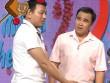 Chàng trai Quảng Trị được MC Quyền Linh gợi ý quỳ gối cầu hôn