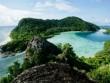 """Đến ngay hòn đảo đẹp """"hiếm có khó tìm"""" này trước khi nó nổi tiếng"""