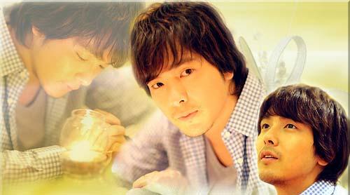 Vụ tự sát của Park Yong Ha gây shock nhất - 7