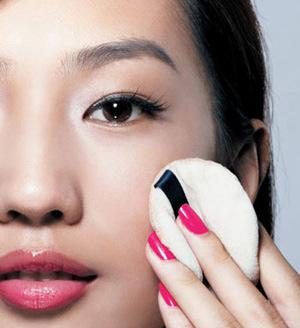 Video làm đẹp: Trang điểm mắt nhẹ nhàng - 1