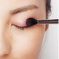 Video làm đẹp: Trang điểm mắt nhẹ nhàng
