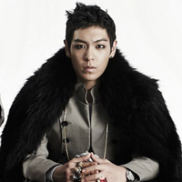 Bảng xếp hạng K-Pop: Trẻ là thắng