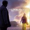 Hình hài dấu yêu: Phim kinh dị lãng mạn