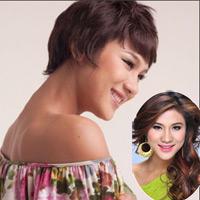 Cắt tóc ngắn nữ tính như Kim Dung
