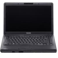 Toshiba Satellite L510: Laptop Toshiba hướng khách hàng sinh viên