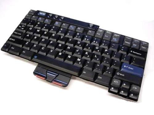 Những phím tắt vô giá trên bàn phím - 1