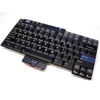 Những phím tắt vô giá trên bàn phím