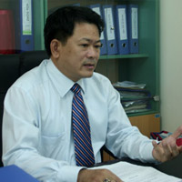 Chủ tịch Hà Giang phải chịu trách nhiệm hình sự?
