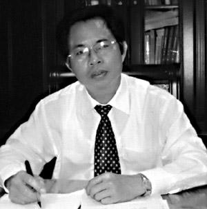 Chủ tịch Hà Giang phải chịu trách nhiệm hình sự? - 1