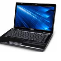 """Laptop """"đỉnh"""" Core i3, giá rẻ nhất mùa hè"""