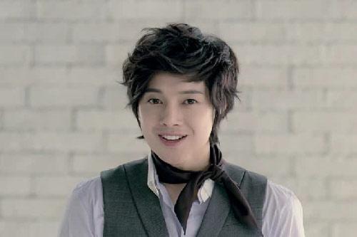 Mỹ nam Hàn nào có làn da đẹp nhất? - 2