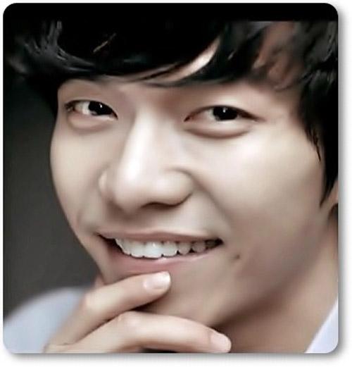 Mỹ nam Hàn nào có làn da đẹp nhất? - 5