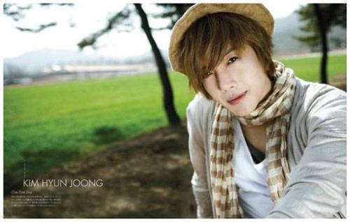 Mỹ nam Hàn nào có làn da đẹp nhất? - 3
