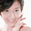 10 cách trị mụn đầu đen vùng mũi