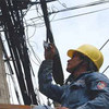 Tp.HCM: Lịch cắt điện từ 11-13/7
