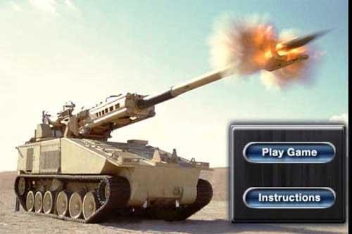 Chơi game phong cách iPhone 4 - 3