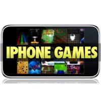 Chơi game phong cách iPhone 4