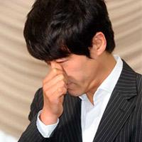 Diễn viên Hàn Quốc đánh người vì bị chê diễn xuất
