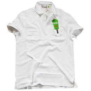 Tư vấn thời trang nam: Chọn quần jean cho người gầy - 3