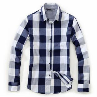 Tư vấn thời trang nam: Chọn quần jean cho người gầy - 4