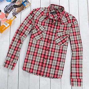 Tư vấn thời trang nam: Chọn quần jean cho người gầy - 5