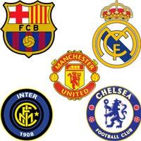 Lịch thi đấu giao hữu bóng đá