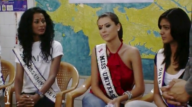 Video: HHHV Thế giới dạy đeo... bao cao su - 1