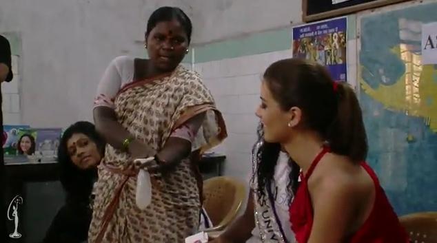 Video: HHHV Thế giới dạy đeo... bao cao su - 5