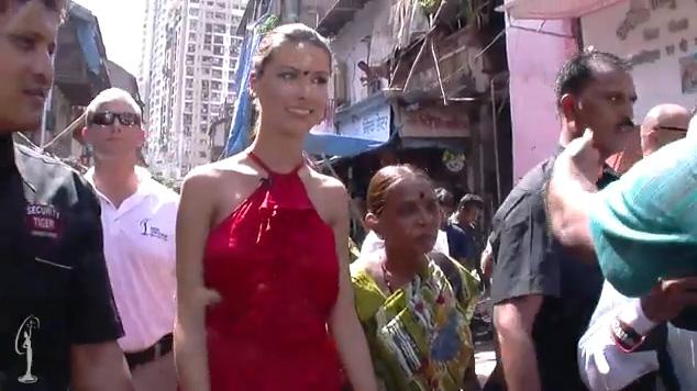 Video: HHHV Thế giới dạy đeo... bao cao su - 11