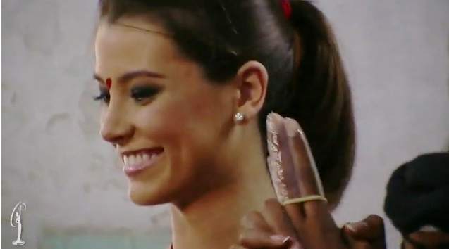 Video: HHHV Thế giới dạy đeo... bao cao su - 8
