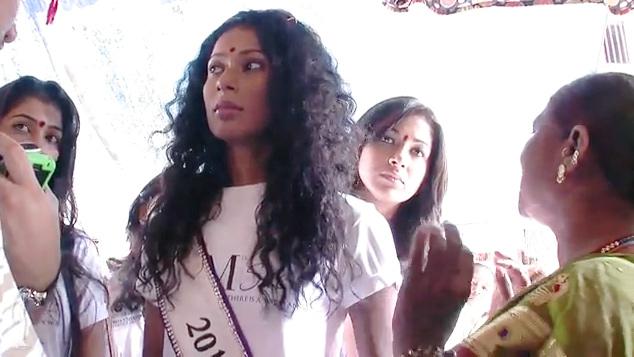 Video: HHHV Thế giới dạy đeo... bao cao su - 10
