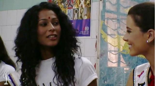 Video: HHHV Thế giới dạy đeo... bao cao su - 4