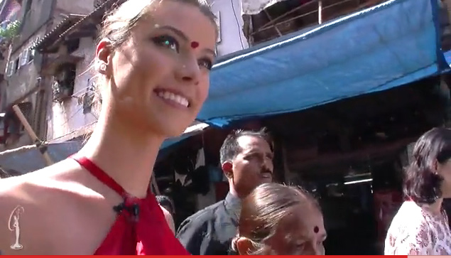 Video: HHHV Thế giới dạy đeo... bao cao su - 12