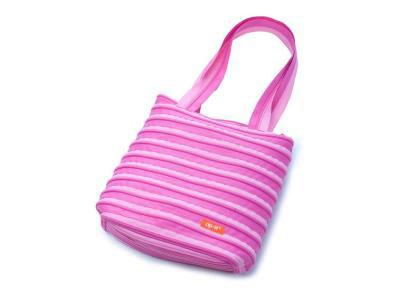 Túi xách Zip it - Sáng tạo từ dây kéo - 6