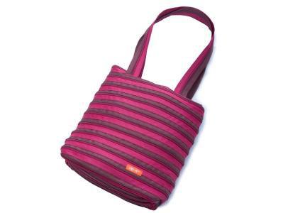 Túi xách Zip it - Sáng tạo từ dây kéo - 7