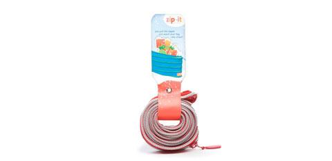 Túi xách Zip it - Sáng tạo từ dây kéo - 8