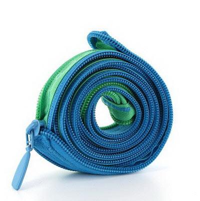Túi xách Zip it - Sáng tạo từ dây kéo - 9