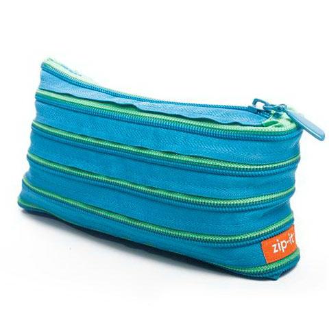 Túi xách Zip it - Sáng tạo từ dây kéo - 11
